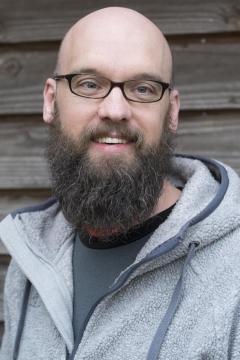 Matthias Krisch (Leitung)