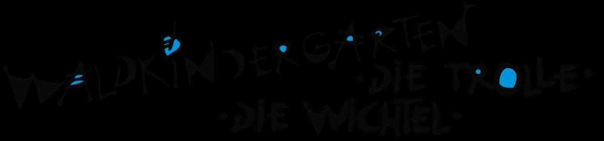 Die Trolle Waldkindergarten Gundelfingen e. V.